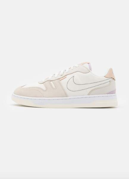 Squash Type, 84,95 €, Nike