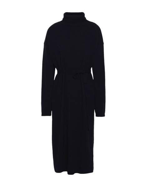 Robe pull, 79€, 8 by Yoox