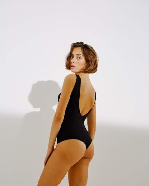 Body Le Cyrène en précommande à 110€, Surprise-paris.com