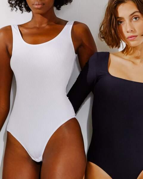 Body Le Daphné,  79€, Surprise-paris.com