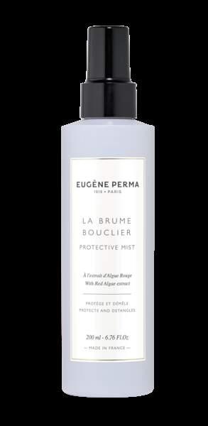 La Brume Bouclier, Eugène Perma 1919, 29 €