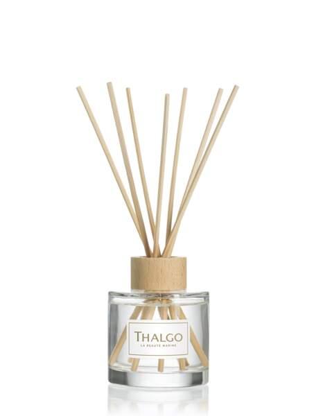 Diffuseur Parfumé Bois, Thalgo, 29,90€, thalgo.fr
