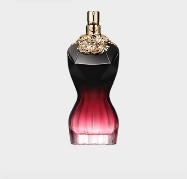 Eau de parfum La Belle, Jean Paul Gaultier, 88,78 €