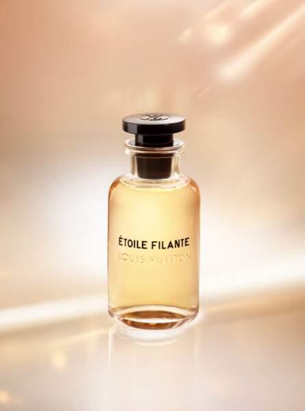 Eau de Parfum Étoile Filante, Louis Vuitton, 225 €
