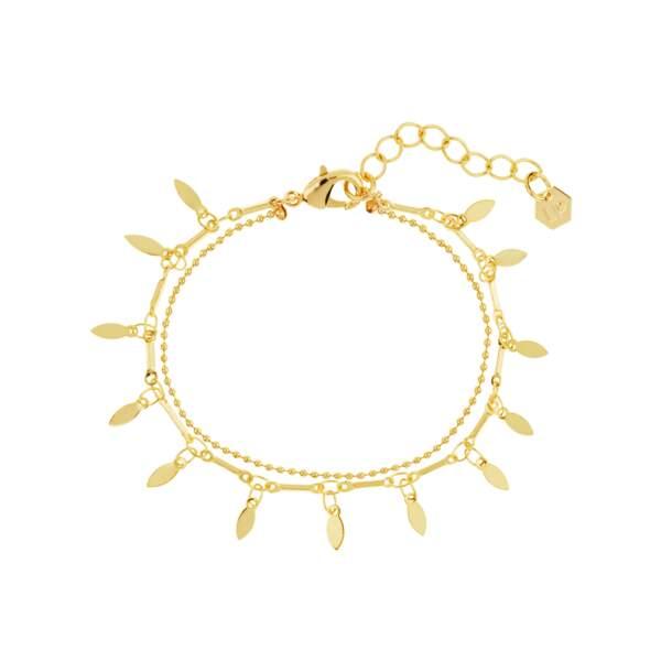 Bracelet 35€, Louis Pion