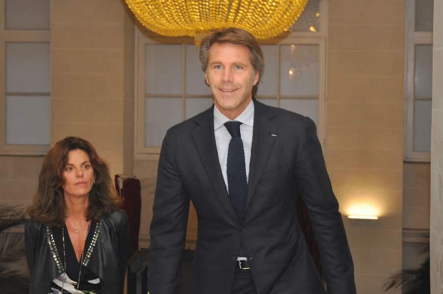 Emmanuel-Philibert de Savoie, prince de Venise et prince de Piémont, a lui aussi exprimé son soutien pour Juan Carlos d'Espagne