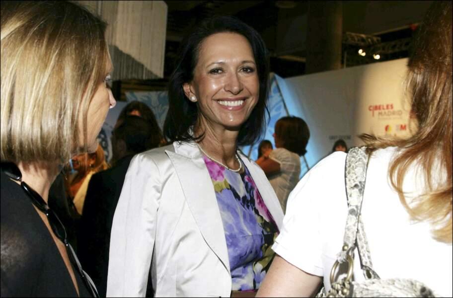 L'ancien roi d'Espagne peut également compter sur le soutien de Marta Gaya, la maitresse de Juan Carlos depuis plus de 30 ans