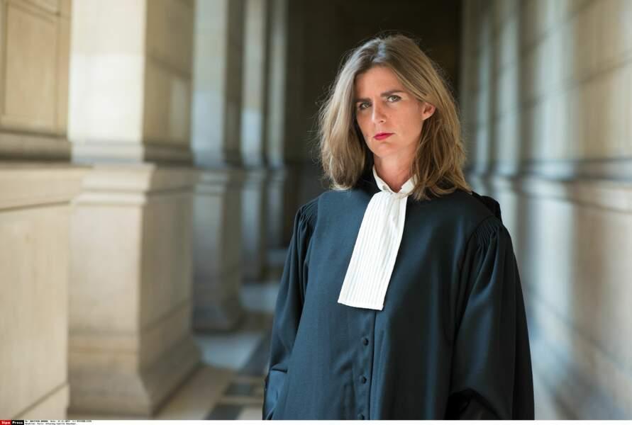 """Dans son livre, La Familia Grande, à paraître ce jeudi 7 janvier, Camille Kouchner a décidé de dévoiler le viol subi par son frère jumeau, qu'elle renomme """"Victor""""."""