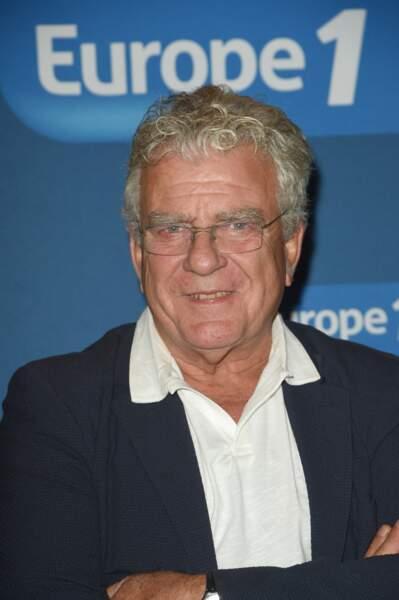 Dans son livre, La Familia Grande, à paraître ce jeudi 7 janvier, Camille Kouchner accuse Olivier Duhamel d'avoir violé son frère jumeau.