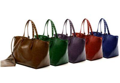 140795e9204f Un sac qui trouvera forcément sa place dans vos rituels mode