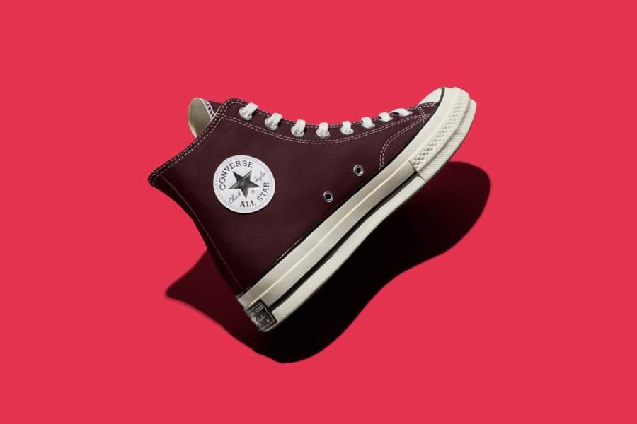 Converse chuck taylor 70's , 89€, Converse