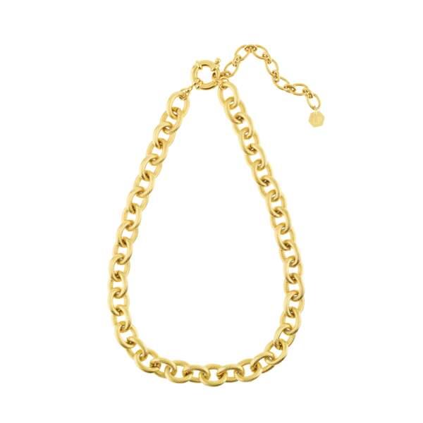 Bracelet, 49€, Louis Pion