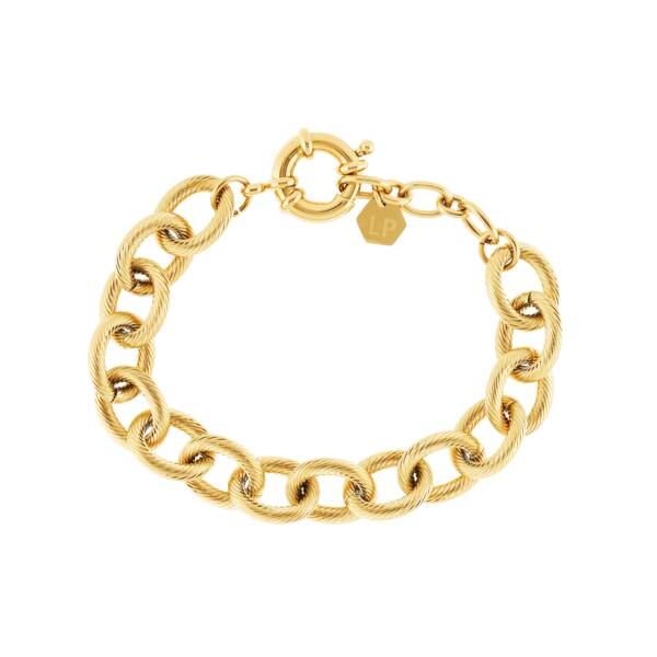 Bracelet vintage, 35€, Louis Pion
