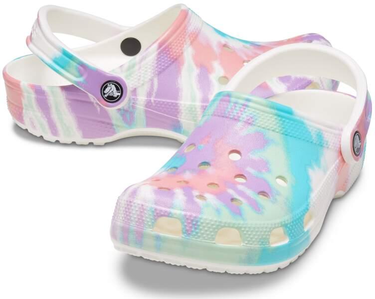 Chaussures Crocs, 29,99 €