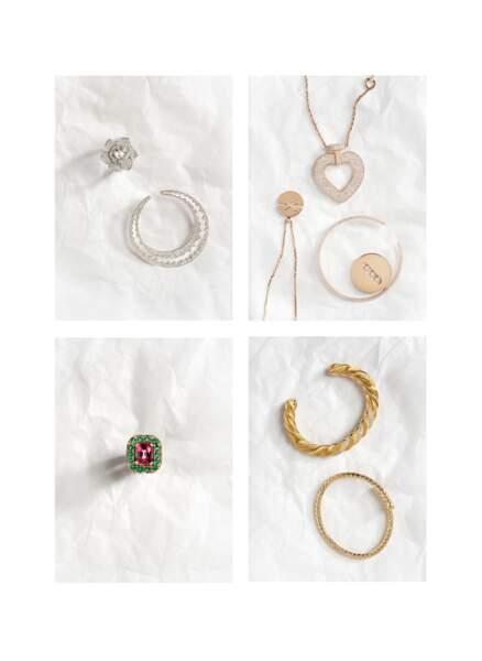 Les bijoux xxl