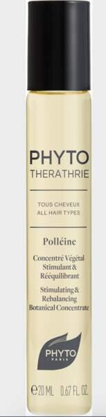 Roll-on Phytopolléine Phytothérathrie, Phyto 20,90 €**.