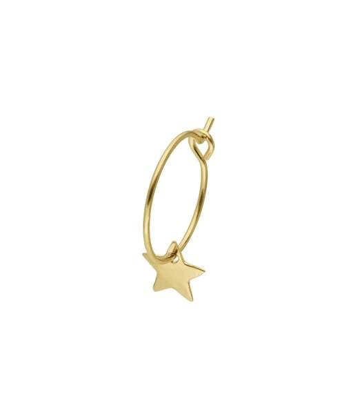 Créole étoile, 35,00€, Luj sur Jane De Boy