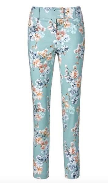 Pantalon 165,95 € Madeleine