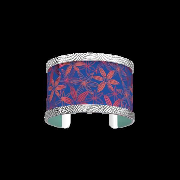 Bracelet, 19€ Les Gorgettes