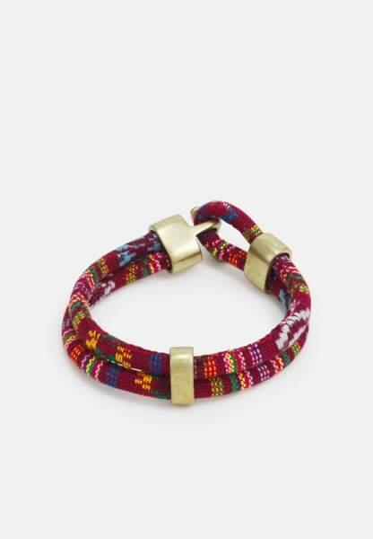 Bracelet aztec, 19,95€, Classics77 sur Zalando