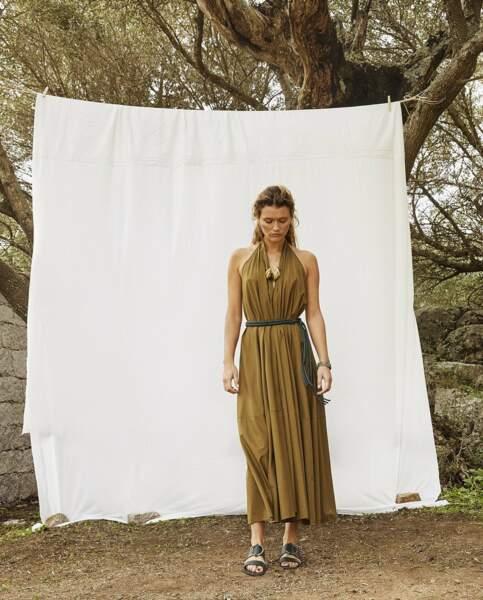 Robe Acacia, Mare di Latte, 159 €.