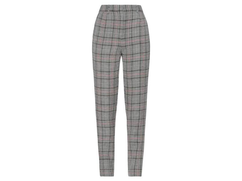 Pantalons, 107€ au lieu de 359€, Missoni