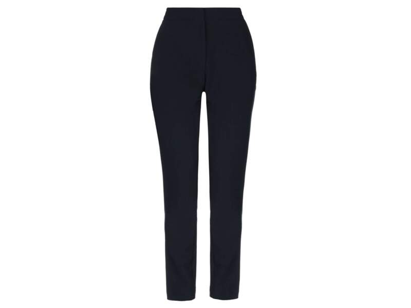 Pantalon, 35€ au lieu de119€, Roberto Cavalli