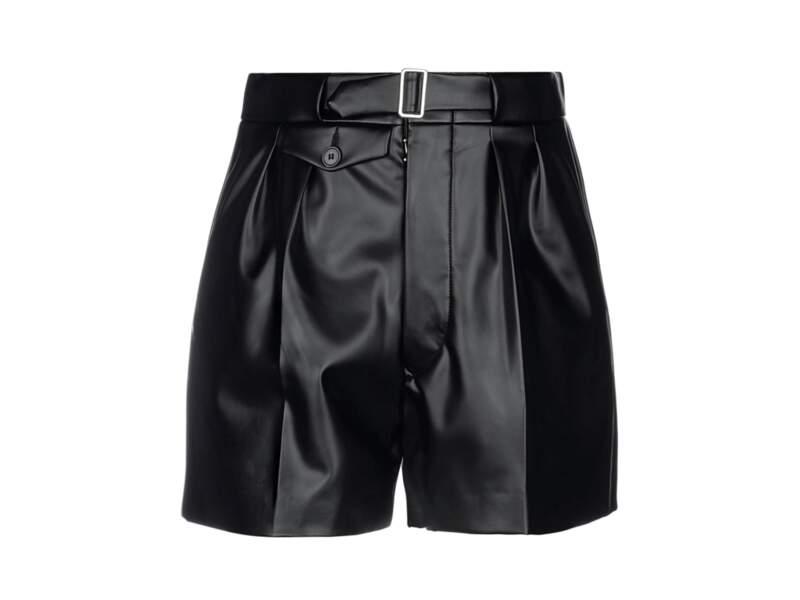 Shorts et Bermudas, 167€ au lieu de 335€, Maison Margiela