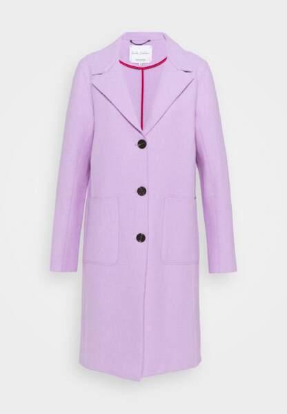 Manteau classique, 119,95€, Oakwood sur Zalando