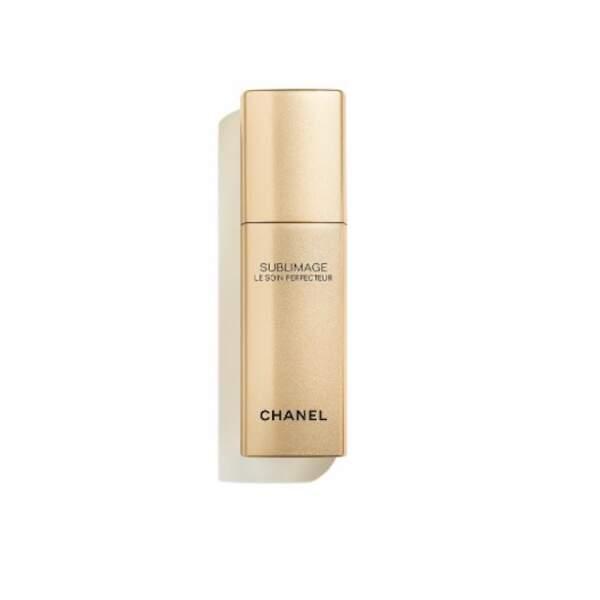 Sublimage Le Soin Perfecteur, Chanel, 240 €