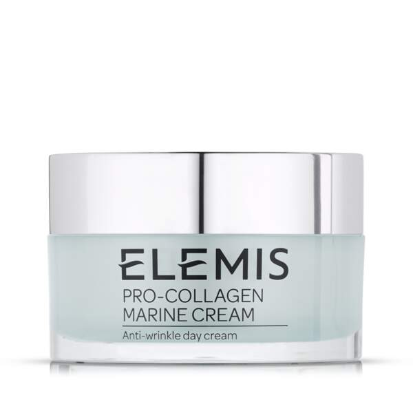 Pro-Collagen Marine Cream, Elemis, 110 €