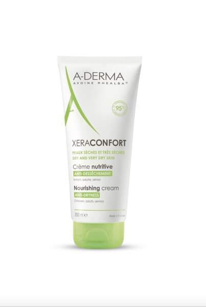 XeraConfort, A-Derma, 10,90€